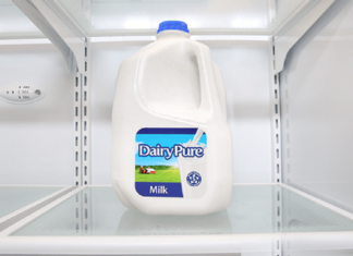 Dean Foods, America's Largest Milk Producer, Files for Bankruptcy