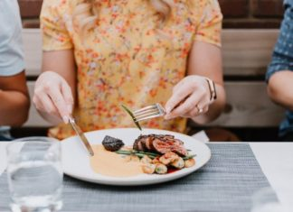 Nearly 9 Million Dutch People Think Eating Meat Daily Is Outdated