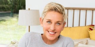Ellen DeGeneres Invests In Vegan Cheese Brand Miyoko's