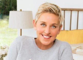 Ellen DeGeneres Invests In Vegan Cheese Brand Miyoko's