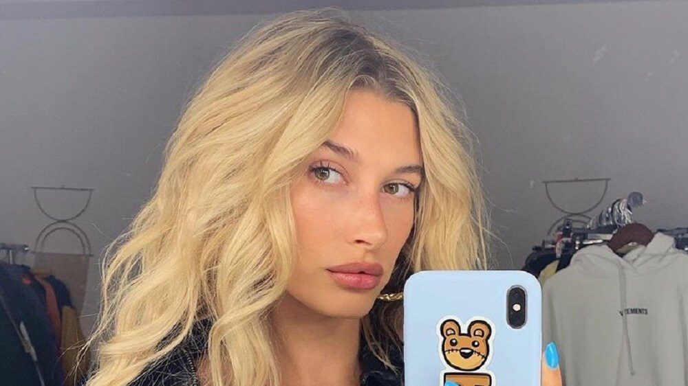 Hailey Bieber Is Vegan-Curious - Here's Why She Might Give Up Meat for Good