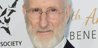 James Cromwell Got Arrested Trying to Stop Animal Testing