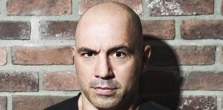 Joe Rogan Feels 'Sick' Eating Meat From Slaughterhouses