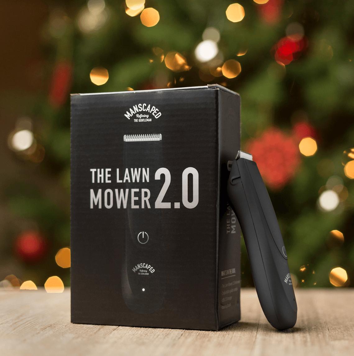 Guide-cadeaux des fêtes - Hommes