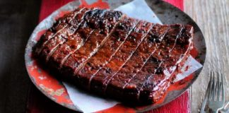 9 Easy Vegan Dinner Recipes to Make Tonight