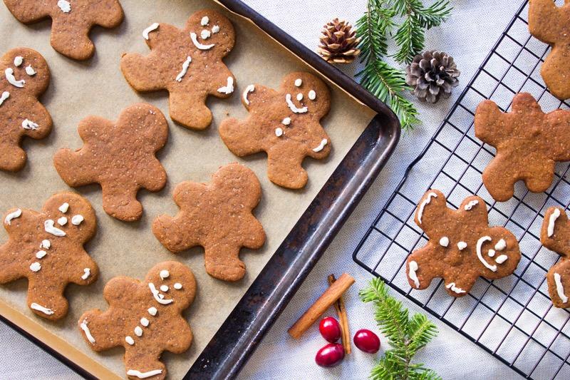 13 Vegan Christmas Dinner Ideas for the Ultimate Festive Feast