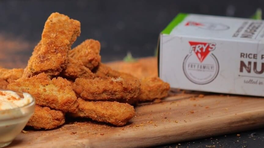 The 49 Best Vegan Chicken Brands and Recipes