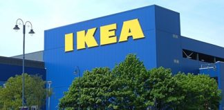 IKEA Is Investing $220 Million to Become Climate Positive