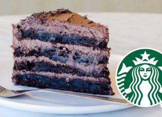 Starbucks Is Launching Vegan Bowls, Cake, and Overnight Oats