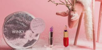 3 Cruelty-Free Stocking Stuffers for Vegan Makeup Lovers