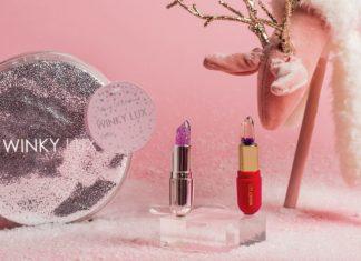 3 Cruelty-Free Stocking Stuffers for Vegan Makeup Lovers