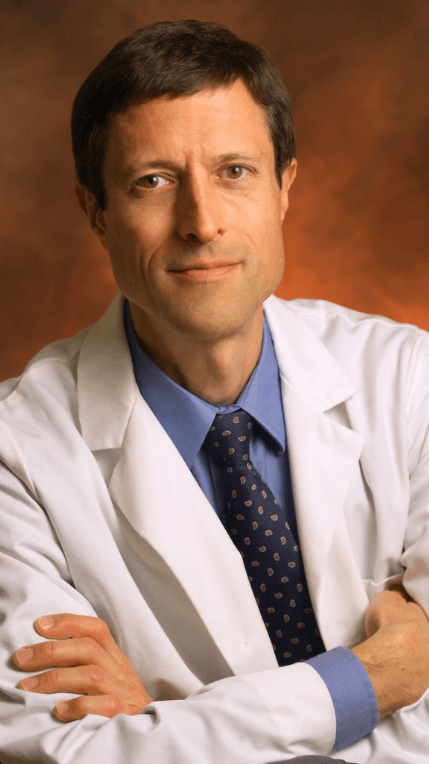 These 11 Doctors Say a Plant-Based Diet Will Help You Live Longer