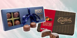 11 Best Vegan Truffles for a Sweet Valentine's Day