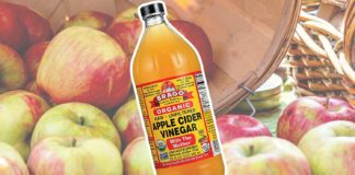 11 Apple Cider Vinegar Uses for Cooking and Beauty