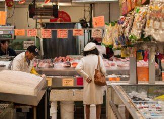 How Meat Caused China's Coronavirus Outbreak