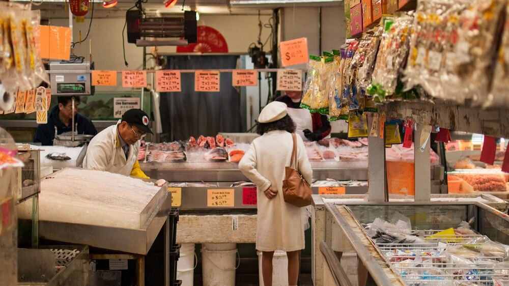 How Meat Caused China's Coronavirus Outbreak