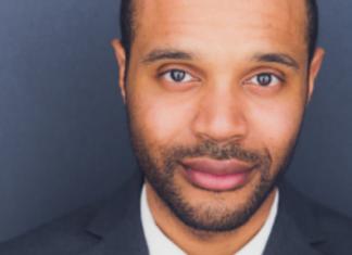 This Gay Black Vegan Hopes to Be New York's Next Senator
