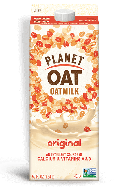 Is Oat Milk Healthy? A Guide to This Popular Dairy-Free Drink