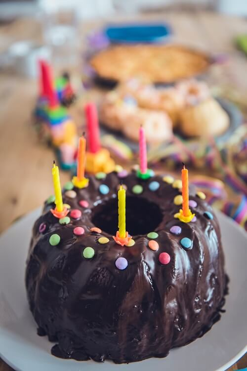 Pleasing 31 Vegan Betty Crocker Mixes And Frostings You Have To Try Funny Birthday Cards Online Elaedamsfinfo