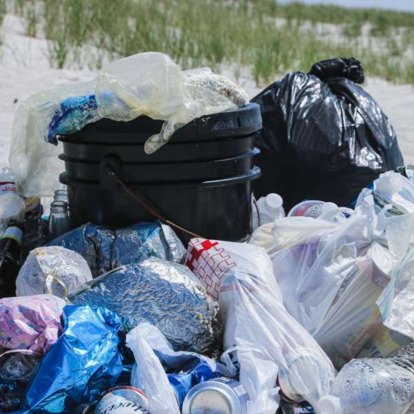 11 Most Impressive Plastic Bans Around the World