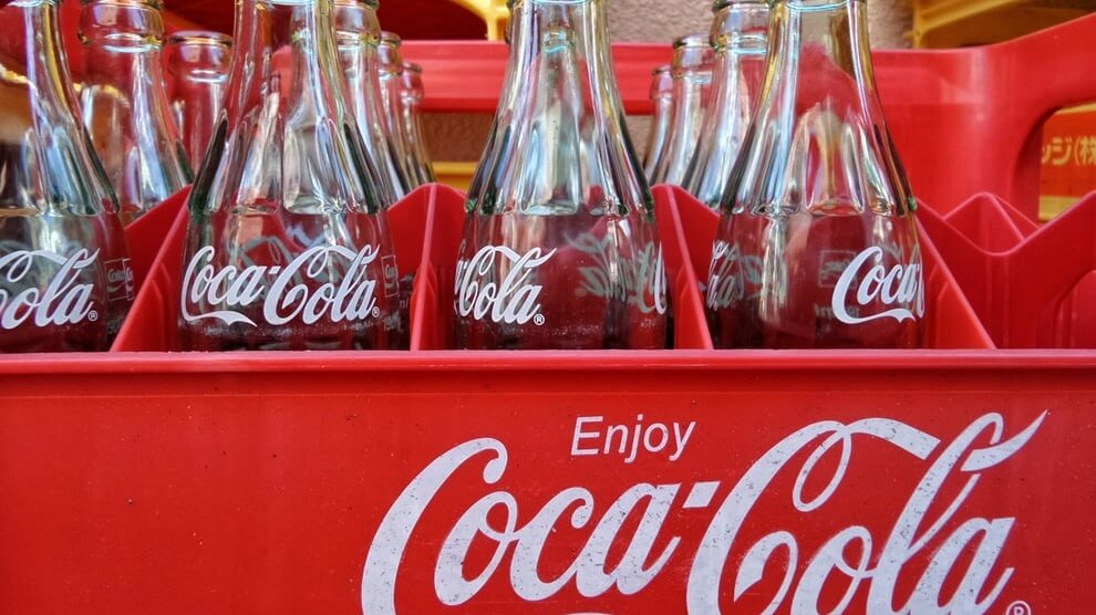 Is Coke Vegan? What You Need to Know About Soda