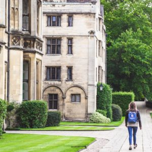 London School of Economics Bans Beef