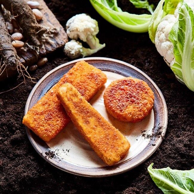 vegan-plant-based-frosta-fish