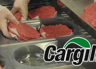 Cargill Is the Latest Meat Producer to Launch a Vegan Range