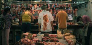 China Bans Wild Animal Meat 'Immediately' to Curb Coronavirus