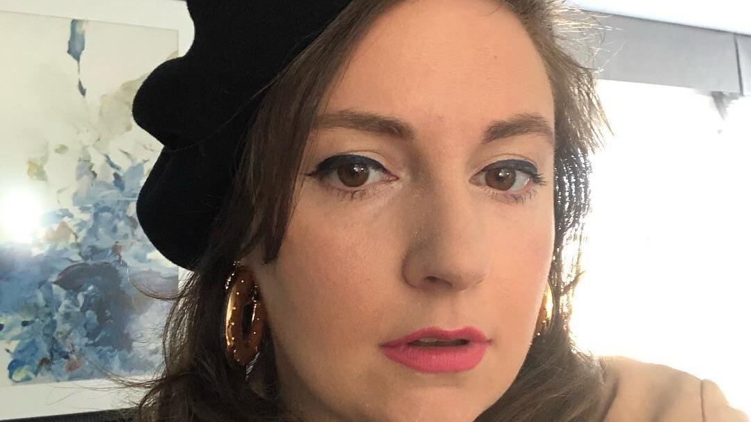 Lena Dunham Says Joaquin Phoenix's Oscars Speech Turned Her Vegan
