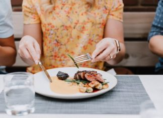 Eating Meat Associated With Increased Risk of UTIs