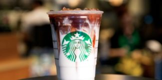 Starbucks May Finally Eliminate Vegan Milk Upcharges