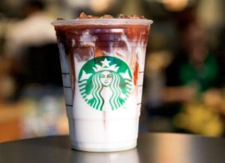 Starbucks May Finally Eliminate Vegan Milk Upcharges