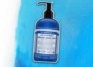 The 11 Best Vegan Hand Soaps and Sanitizers
