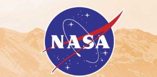 NASA Just Screened Vegan Doc: 'The Game Changers'