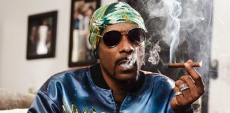 Snoop Dogg Just Invested in Vegan Pork Rinds