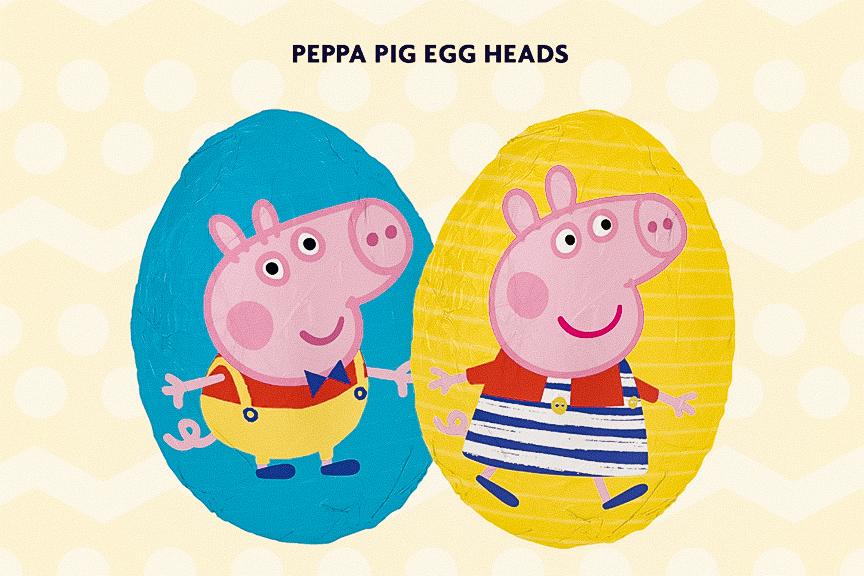 The Best Vegan Easter Eggs for 2021