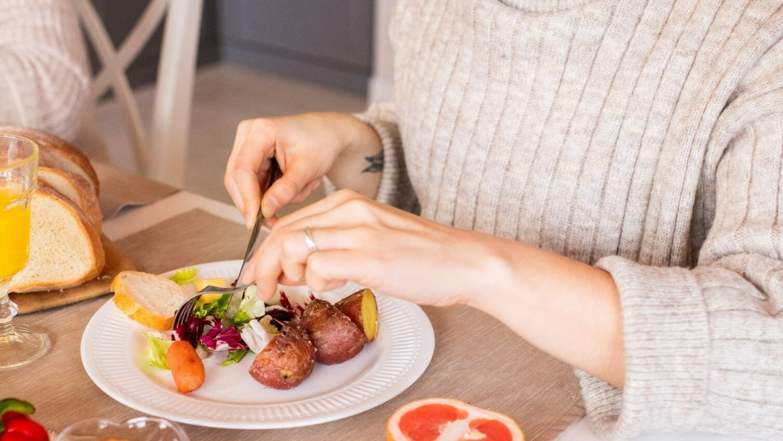 Canada Sees 113% Spike In Vegan Interest
