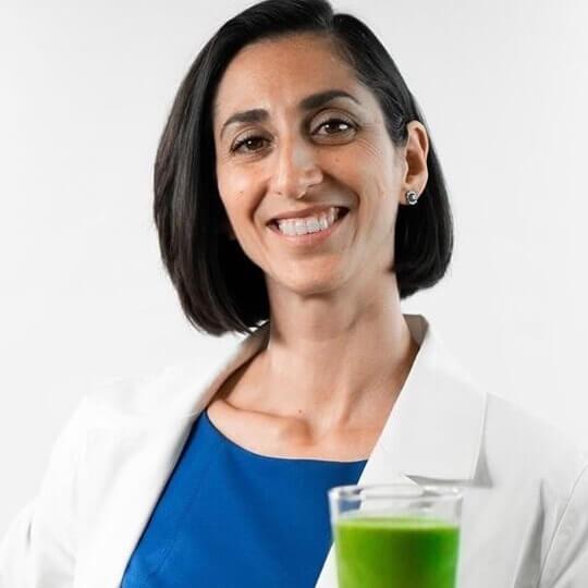 Can a Vegan Diet Help With Autoimmune Disease