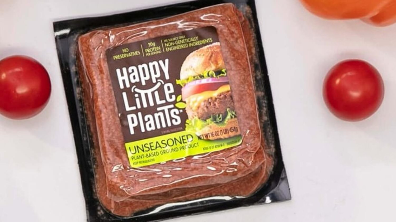 Spam Producers Launch Vegan Meat Counters Across US Supermarkets