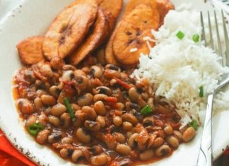 How to Cook Dry Beans (and the Best Vegan Recipes to Make)