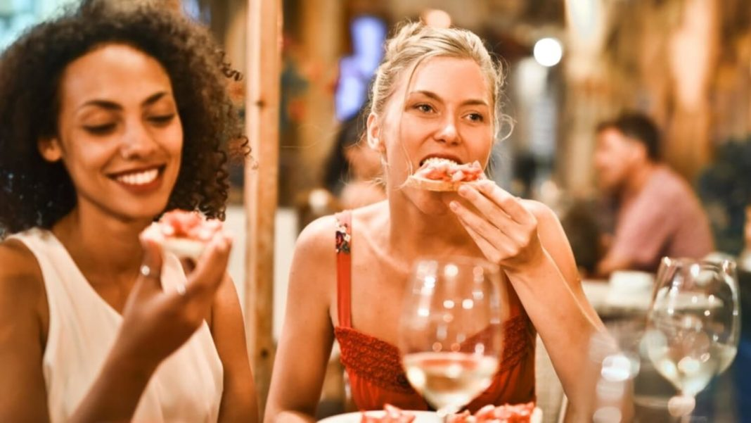 Spain Now Has a Vegan Museum and Tapas Tour