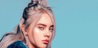 Billie Eilish Is Having a Concert to Support Vegan Restaurants