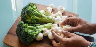 Vegan Diet and Kidney Stones: What You Need to Know