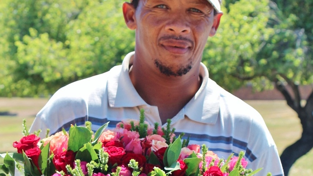 Meatpackers May Become Flower Arrangers After Coronavirus