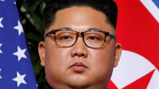 Eating Cheese and Meat Every Day Blamed for Kim Jong Un's Heart Attack