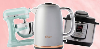 15 Kitchen Appliances for Every Vegan Home Cook