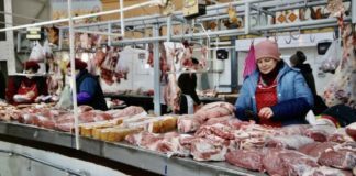 The Meat Industry Is Facing $5 Billion In Losses Due to Coronavirus