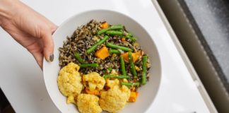 The 37 Best Budget-Friendly Nutrient-Dense Plant-Based Foods