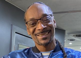 snoop-dogg-reveals-how-he-got-his-family-to-eat-vegan-meat